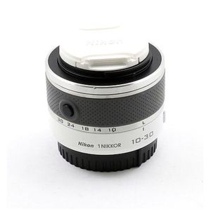 Nikon 10-30MM Lense for Sale in Tampa, FL