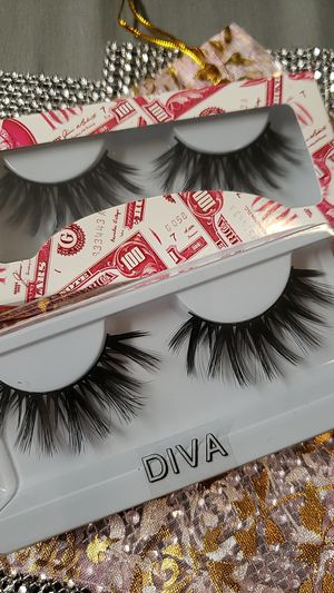 Ruby&Rose lashes for Sale in Las Vegas, NV