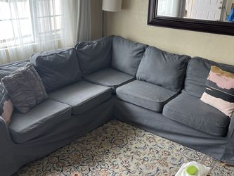 Free IKEA Couch for Sale in Poway,  CA