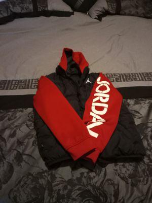 Jordan coat for Sale in St. Louis, MO