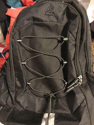 Rolling travel backpack for Sale in Bradenton, FL