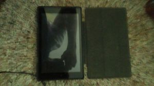 Kindle fire 8th gen for Sale in Holt, MO