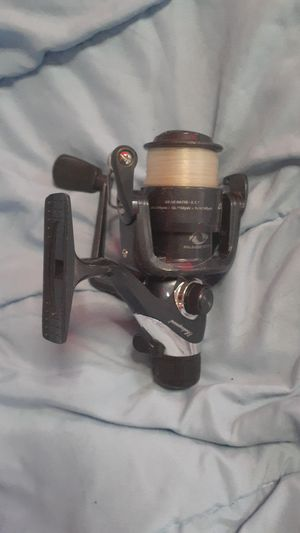 Shakespeare Durango 2235RD fishing reel for Sale in Albuquerque, NM