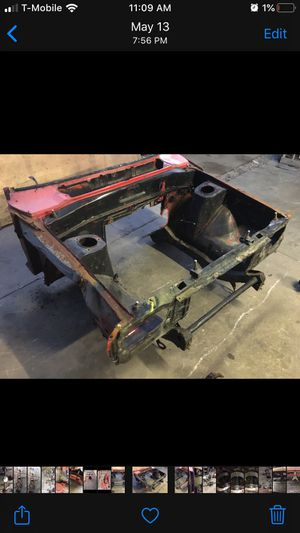 Mazda rx3 parts for Sale in Los Angeles, CA