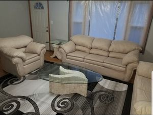 Couches for Sale in North East, PA