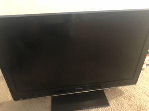 Panasonic TV for Sale in Alexandria, VA