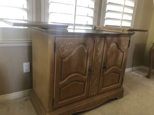 Stanley Furniture Buffet Server for Sale in La Verne, CA