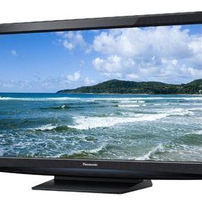 Panasonic 42-Inch 1080p Plasma HDTV (2010 Model) -USED for Sale in Long Beach, CA