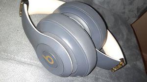 Studio 3 Wireless Beats for Sale in Layton, UT