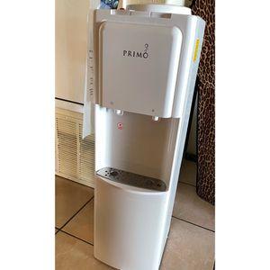 Primo Topload Water Dispenser for Sale in Rialto, CA