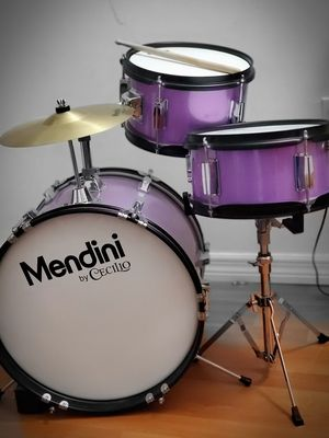 Drums set for Sale in Miami, FL