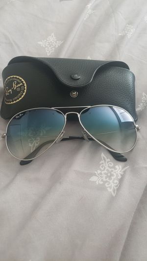 Ray Ban for Sale in Alexandria, KY