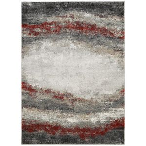 5x7 very thick, high pile rug for Sale in Beverly Hills, CA