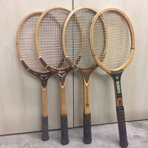 10 Rackets For Tennis And Racquetball for Sale in Castro Valley, CA