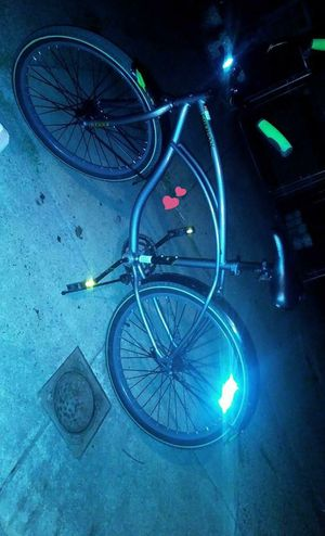 26' Cranbrook Cruiser Bike Men for Sale in Philadelphia, PA
