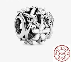 Charm for Sale in Temecula, CA