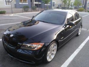 06 BMW 330i for Sale in Las Vegas, NV