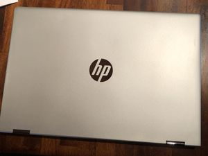 HP Pavilion x360 Convertible Laptop for Sale in Mount Carmel, TN