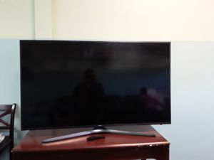 Samsung 60 inch tv for Sale in Mt. Juliet, TN