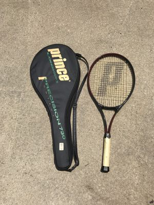 Tennis racket for Sale in Raleigh, NC