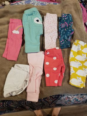 Newborn pants for Sale in Concord, NC