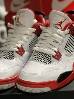 Jordan 4 for Sale in Riverside,  CA