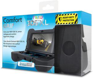 Nintendo 3DS XL grip case with handles for Sale in Nashville, TN