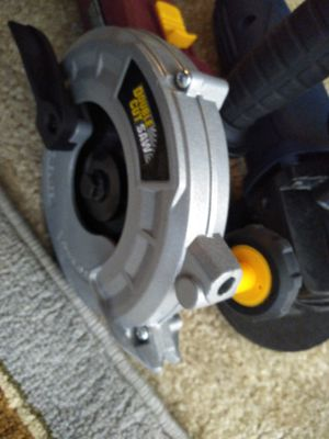 Power tools for Sale in Herndon, VA