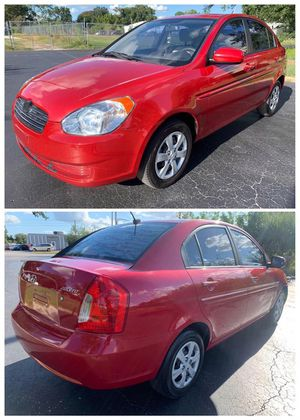 2011 Hyundai Accent ☑️ for Sale in Kissimmee, FL