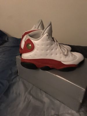Pack size 12 for Sale in Millersville, MD