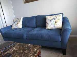 Sofa for Sale in Friendswood, TX