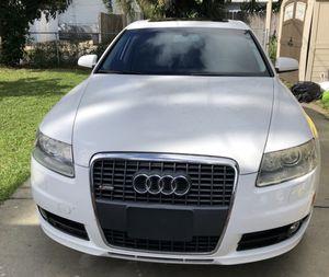 Audi A6 3.2 Quattro for Sale in Riviera Beach, FL