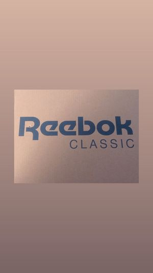 Reebok Workout Plus for Sale in Dallas, TX
