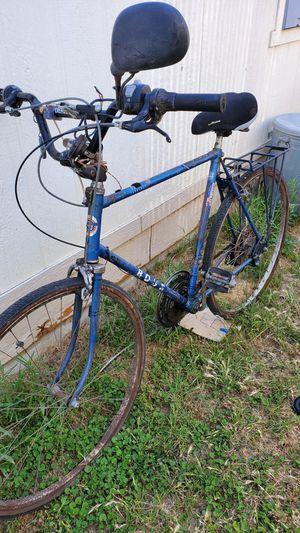 Bike 15 bucks for Sale in San Diego, CA