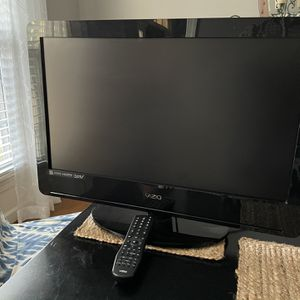 """Visio Television Viewing Screen 11x13"""" for Sale in Fairfax Station, VA"""