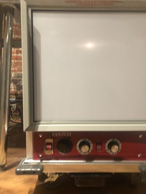 Undercounter heating/proofing cabinet for Sale in Starkville, MS