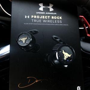 JBL- Headphones for Sale in Weehawken, NJ