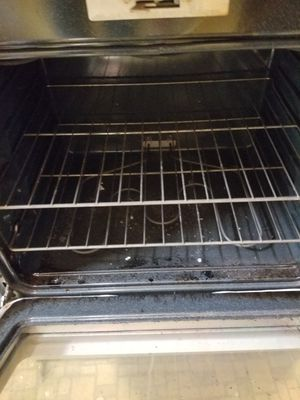 Dishwasher, Black, Frigidaire for Sale in Marietta, GA