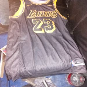 Lakers for Sale in Pico Rivera, CA