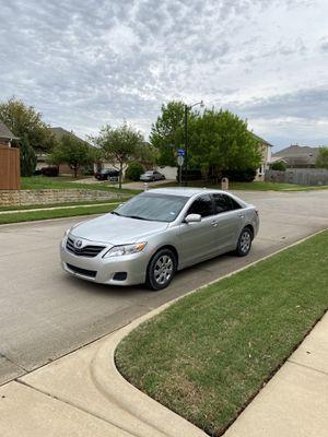 C car for Sale in Arlington, TX