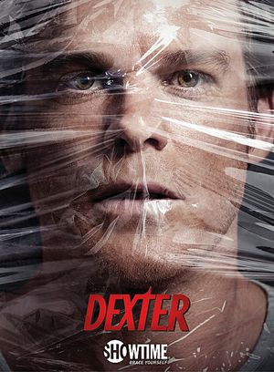 Dexter DVD set for Sale in Wenatchee, WA