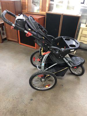 Baby Trends Runner stroller for Sale in Denver, CO