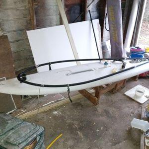Windsurfing Surfboard for Sale in Lawton, OK
