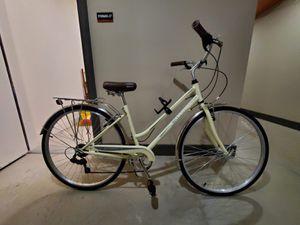 Schwinn Bike for Sale in Dallas, TX