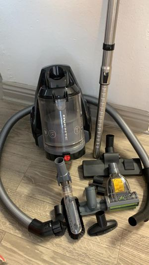 Ovente Vacuum 4038 for Sale in Las Vegas, NV