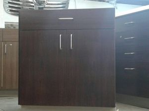 Commercial grade base cabinet for Sale in Kingsport, TN