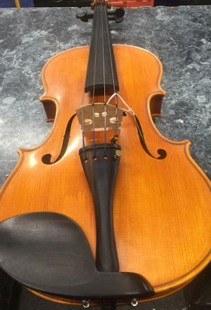 Louis Carpini Violin with case for Sale in Silver Spring, MD