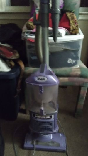 Shark vacuum works very good for Sale in Nashville, TN