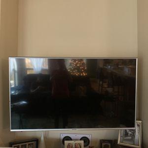 "Fantastic 55"" Sharp Smart TV for Sale in Fort Worth, TX"