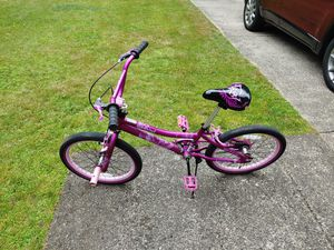 $20 Girls bike for Sale in Vancouver, WA